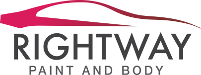 Rightway Logo